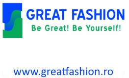 logo greatfashion